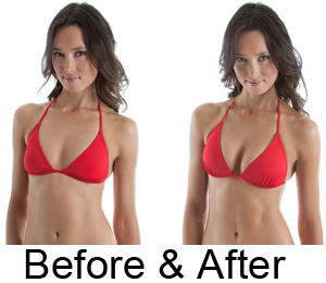 blog-soutifs-before-aftercrop-product-big