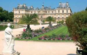 Jardin-du-Luxembourg-850x540-C-OTCP-David-Lefranc_block_media_big