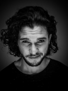 745full-kit-harington