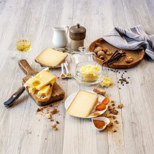 boite-fromager-600x600