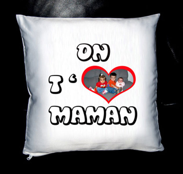 Coussin_On_T_Aime_Maman-600