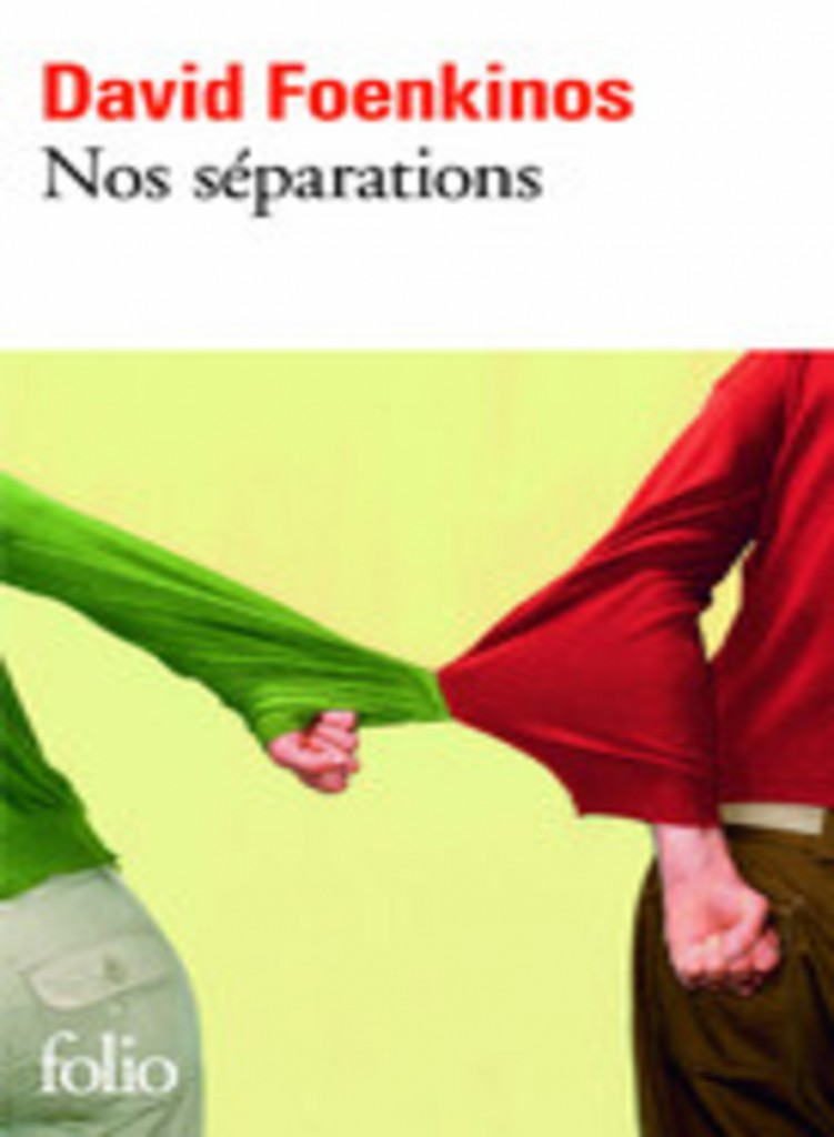 Nos_separations