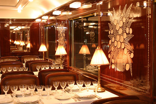orient-express-int-flickr