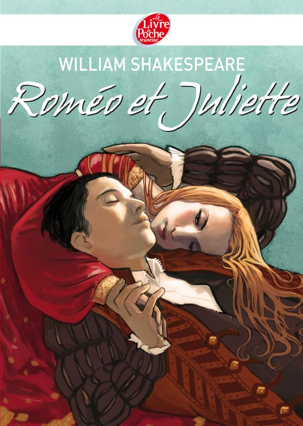 an analysis of the older generation role in romeo and juliet by william shakespeare