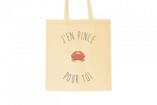 tt-meetic-totebag-crabe-zoom
