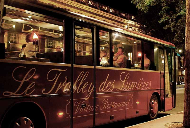 le-trolley-des-lumieres