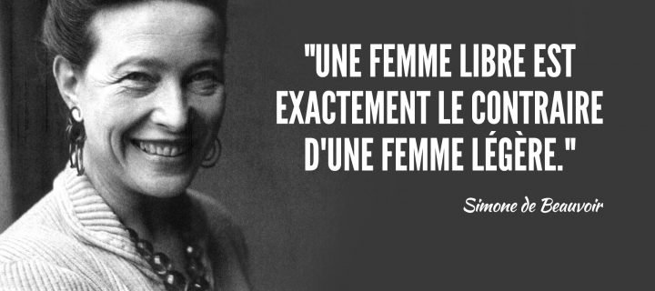 Féminisme : les dates que l'on doit retenir en France