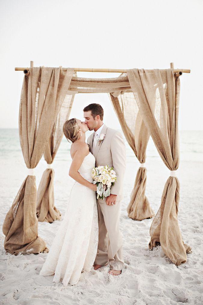 mariage-miami
