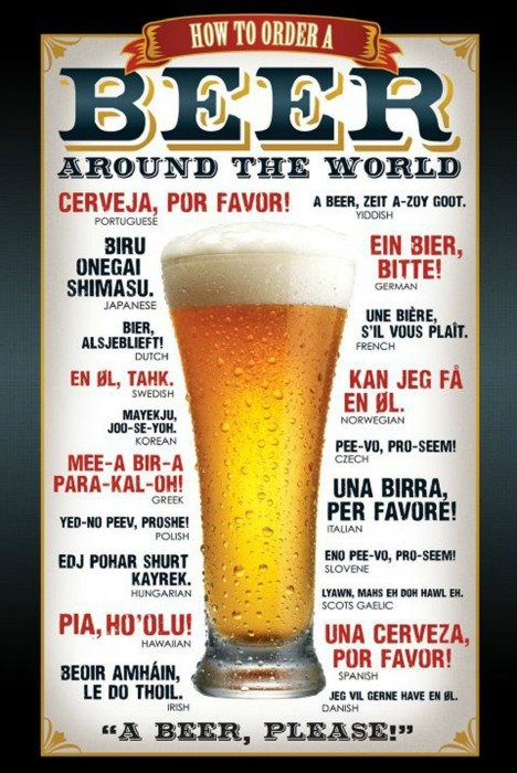 poster-biere1