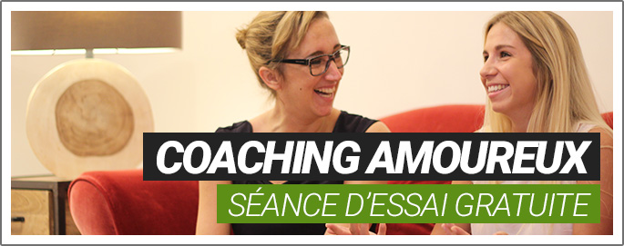 cta-coaching