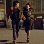 Sing Street, le feel good movie amour et rock'n'roll