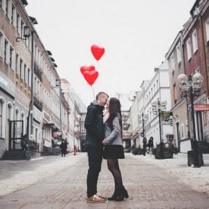 activites-couple-saint-valentin