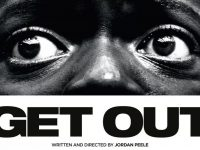 Get out : Un thriller romantique ?