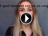 A quel moment est-on en couple?