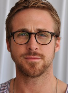 Ryan_Gosling_2_Cannes_2011_(cropped)