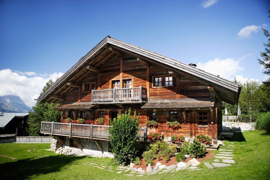 781_121_Chalet-Chatel-5