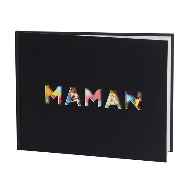 web-photobox---livre-maman-
