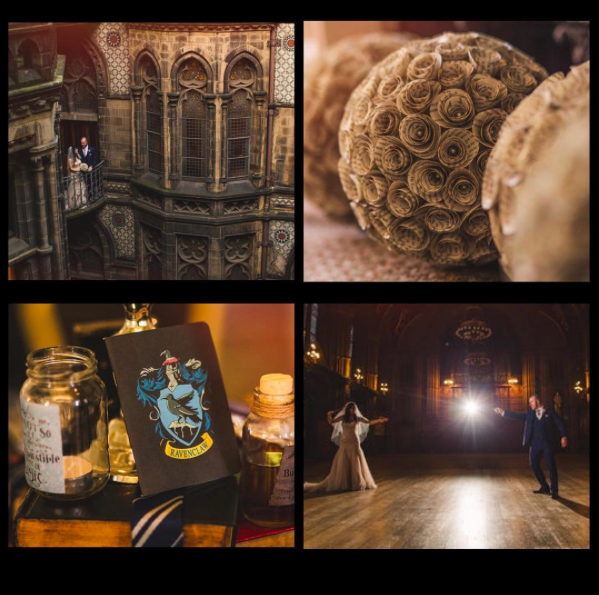 mariage-carry-potter