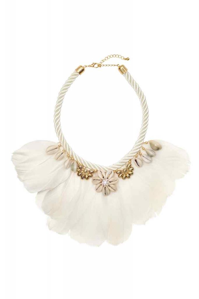 collier-plume