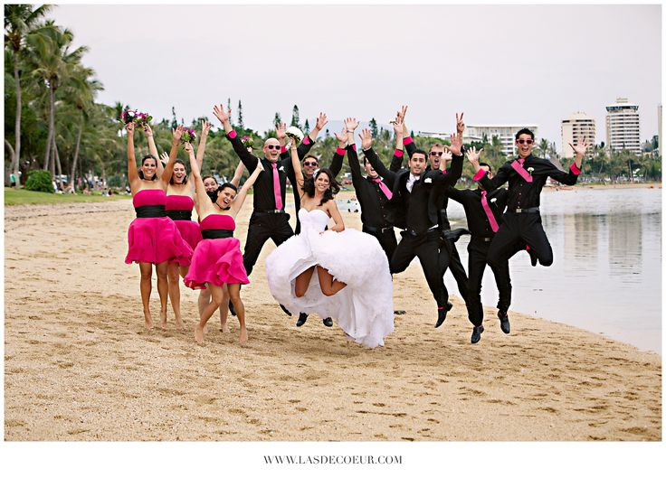 mariage-nouvelle-caledonie