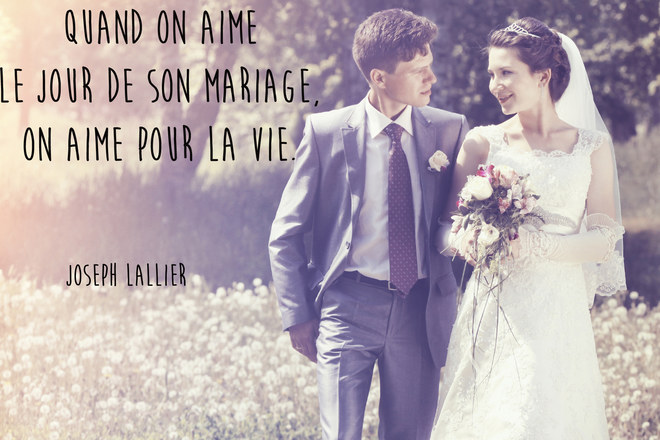Citation Mariage Istock 000023928932 Large Copie