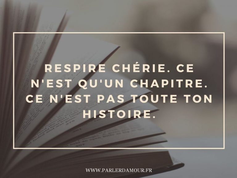 citations instagram