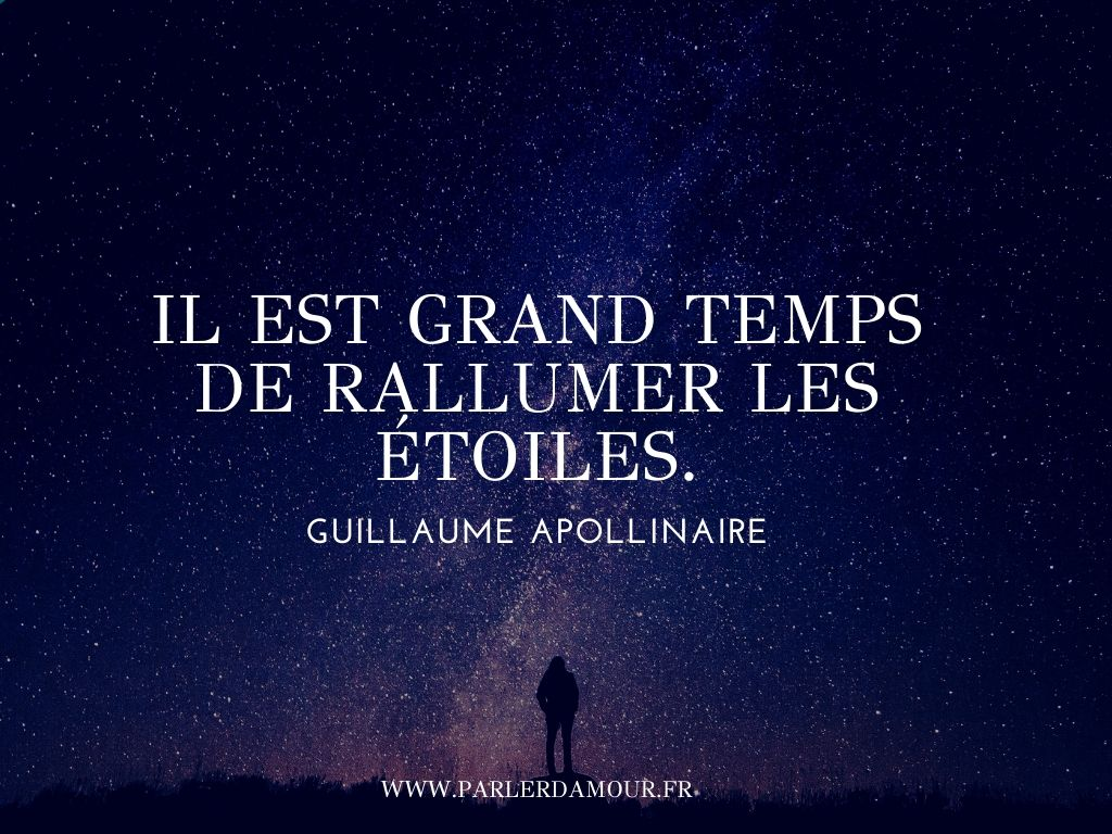 citations bonne nuit